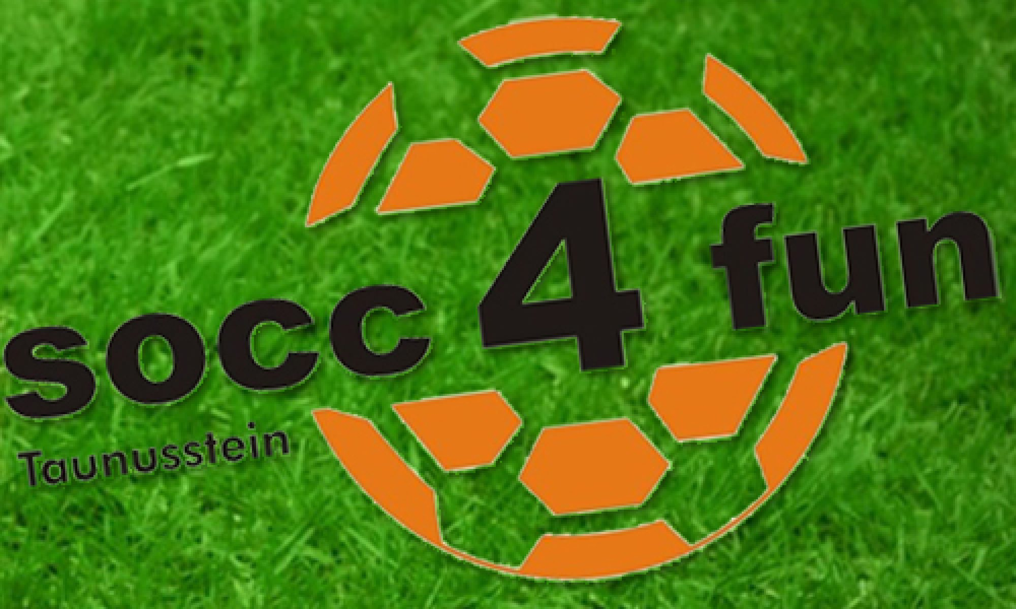 Socc4fun